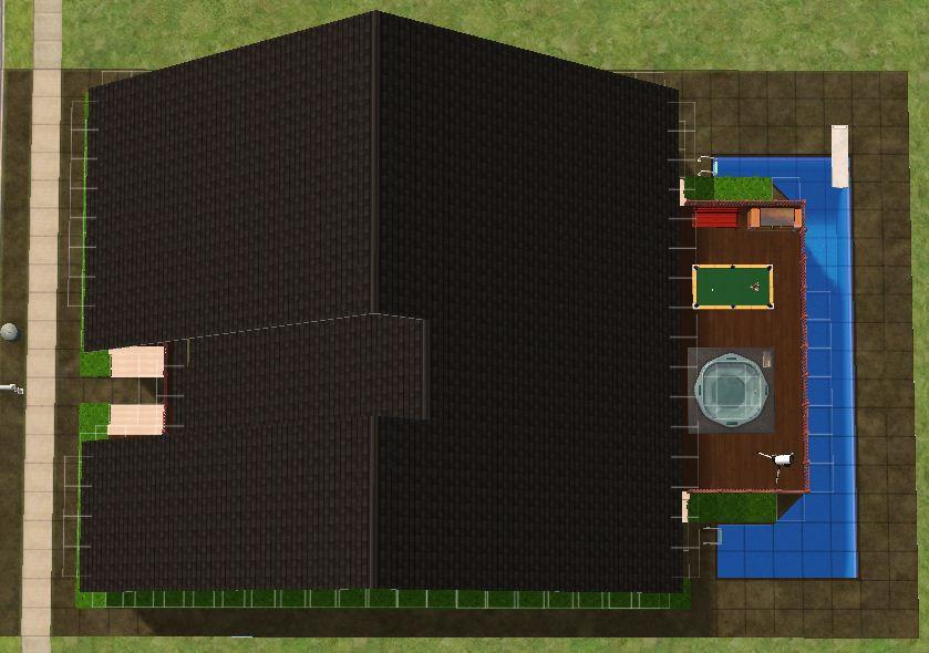 Asma Land & HOUSE AND BUILDING DESIGNS (Desain Rumah dan Bangunan) only using ...