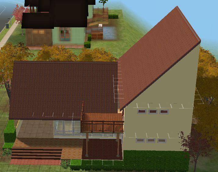 house and building designs desain rumah dan bangunan