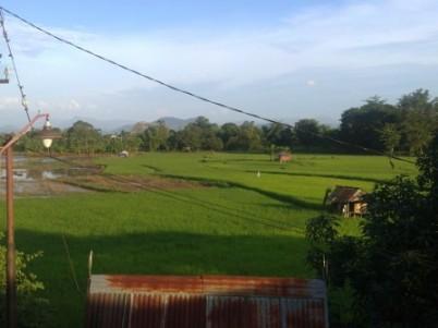 Located Perumnas Antang blok 8 manggala dlm 9 no.88 South Sulawesi, Indonesia